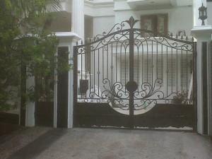pintu 02